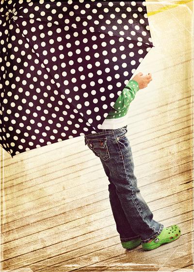 Sarahumbrellaweb